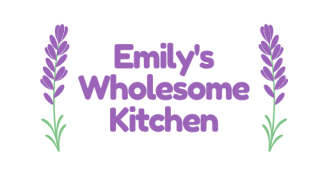 Emily's Wholesome Kitchen